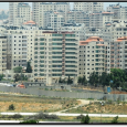 The report is available also in Hebrew and Arabic In occupied East Jerusalem (EJ) reside 300,200 Palestinians. Of them, 77% are beneath the poverty line (according to figures of Israel's...