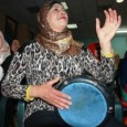 <p>An outstanding gathering organized by WAC-Maan and Sindyanna of the Galilee marked International Women's Day at the Baqa Al-Gharbiyye community center on March 7, 2015.</p>