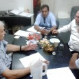 They demand their wages are paid as required by law and aim for a collective agreement. On July 23, the Workers Advice Center (WAC-MAAN) notified Moviley Dror's director general Amir […]
