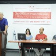 The next stage: organizing workers During the last annual general meeting of its members, the Workers Advice Center decided to concentrate on a new direction: assisting workers to organize in...