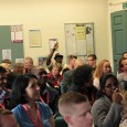 An international seminar of labour union activists from dozens of countries took place in Britain in early July, at the initiative of GLI –Global Labour Institute. The seminar focused on...