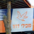 <p> <p>After more than four months of futile negotiations, the Independent Trade Union Centre WAC-MAAN has declared a labor dispute and strike at the haulage firm Movilei Dror</p> </p> <p></p>