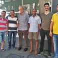 "On Sep 22, WAC-MAAN announced a labor dispute at the manufacturing company ""Yehuda Fencing"" in Ashdod. This came after we organized the workers there, registering 108 out of 140. These..."