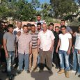 Tali Heruti-Sover Haaretz, July 27th, 2017 The Israeli employers stepped up the abuse once the Palestinian workers decided to unionize The Hayei Adam (Life of Man) carpentry shop in Mishor […]