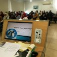 Thirty-five Arab women from Israel's Wadi Ara region have begun a training course in caring for the elderly and mentally frail. The course, which began on July 9, was made...