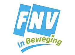 <p>The Board of FNV Bondgenoten the Netherlands has decided to support the Workers Advice Center in the Salit workers strike, with 2000 EURO.</p>