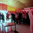 Workers at the Zarfati Garage, residents of the West Bank under the Palestinian Authority, joined The Independent Trade Union Centre MAAN (known formally in English as WAC) and began organizing to put an end to decades of exploitation.