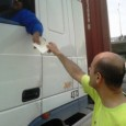 In March 2015, having waited four years for their severance pay, seven drivers of the E. Ditsy Trucking Company in Haifa received NIS 330,000 through the office of the Bankruptcy […]