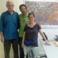 Rosh Haayin music teachers and WAC acting as their Representative Union Organization, have signed yesterday, July 21st, on a collective agreement that regulates both their wages as well as their […]