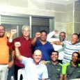 On Wednesday September 9, 2015, Movilei Dror, one of biggest Road Haulage Companies in Israel, has announced that it will recognize WAC-MAAN as the representative union for its drivers and […]