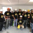 WAC MAAN continues to be a leading factor in a growing campaign against Construction Branch Fatal accidents in Israel. Taking into account that the number of workers who died in […]