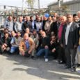 The workers at R. S. Marketing and Food Production (also known as Rejwan) joined the trade union WAC- MAAN last September and they seek to negotiate a collective agreement guaranteeing […]