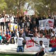 In a ruling issued on November 26, 2019, the Regional Jerusalem Labor Court judge, Justice Daniel Goldberg, decreed that WAC-MAAN (henceforth WAC) is the official representative union of the workers […]